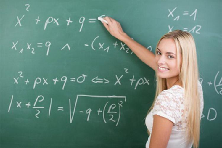 business-e-matematica