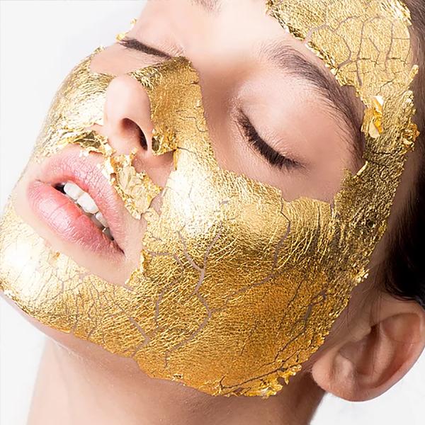 maschera-oro-mob